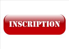 Inscription en ligne - Cliquez ici