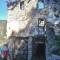 2015-04-12-Altiplus-Le_Reveston-Photos_Chantal-05
