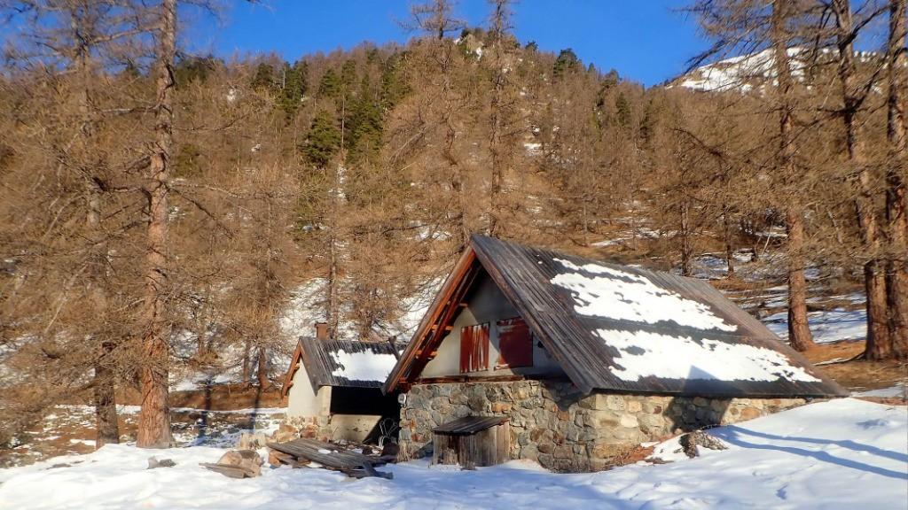 Crédit photo Phil06 http://m.skitour.fr/mailto.php?s=202994
